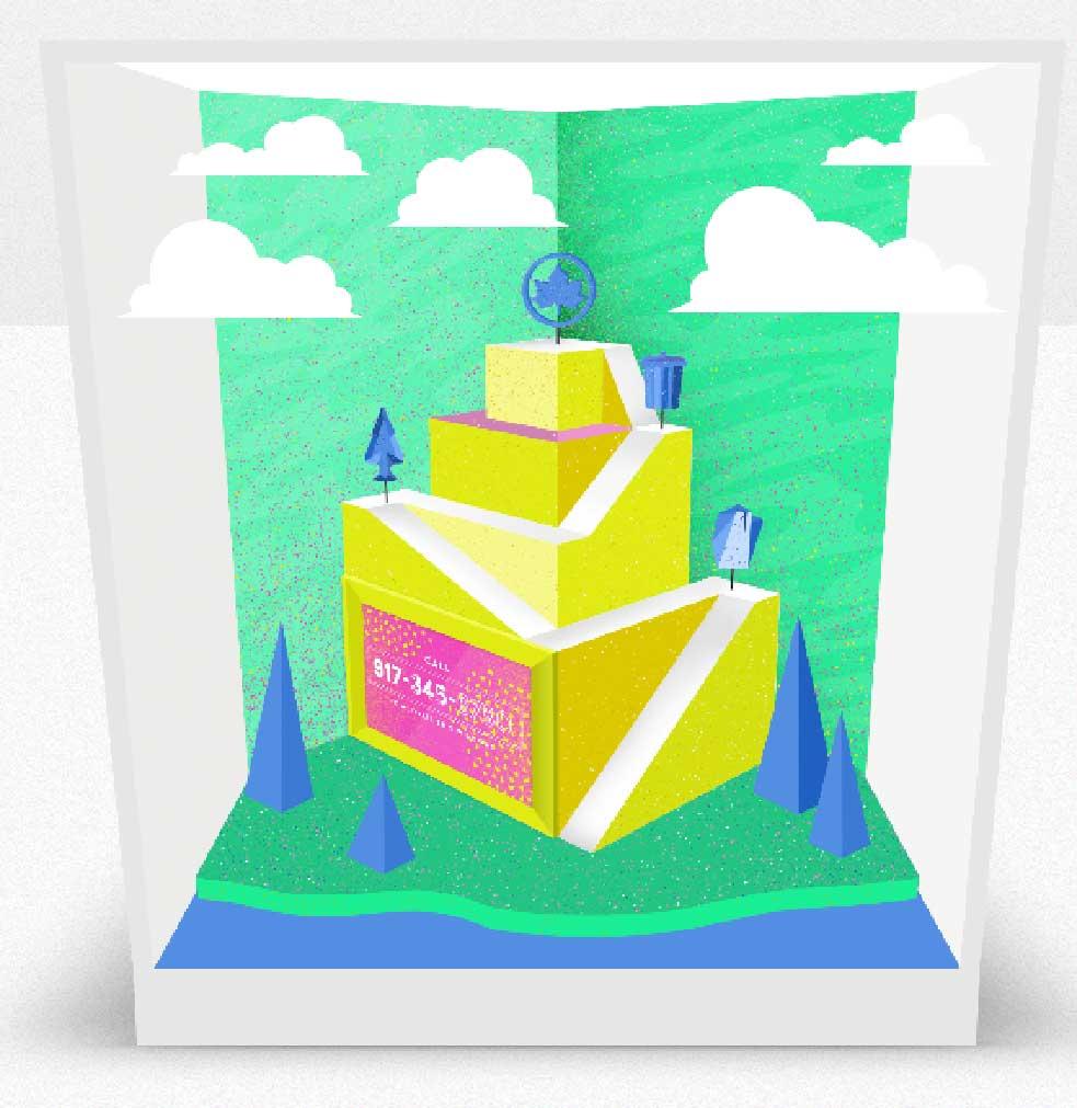 Boxes4UP_17019d