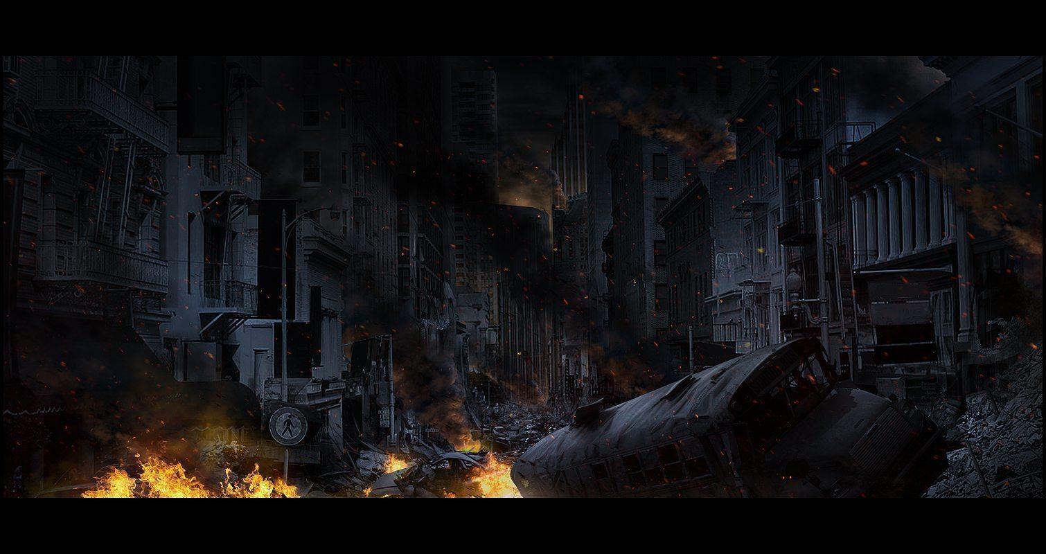 Godzilla_Promo_Anim_Matte_finalpreview_03