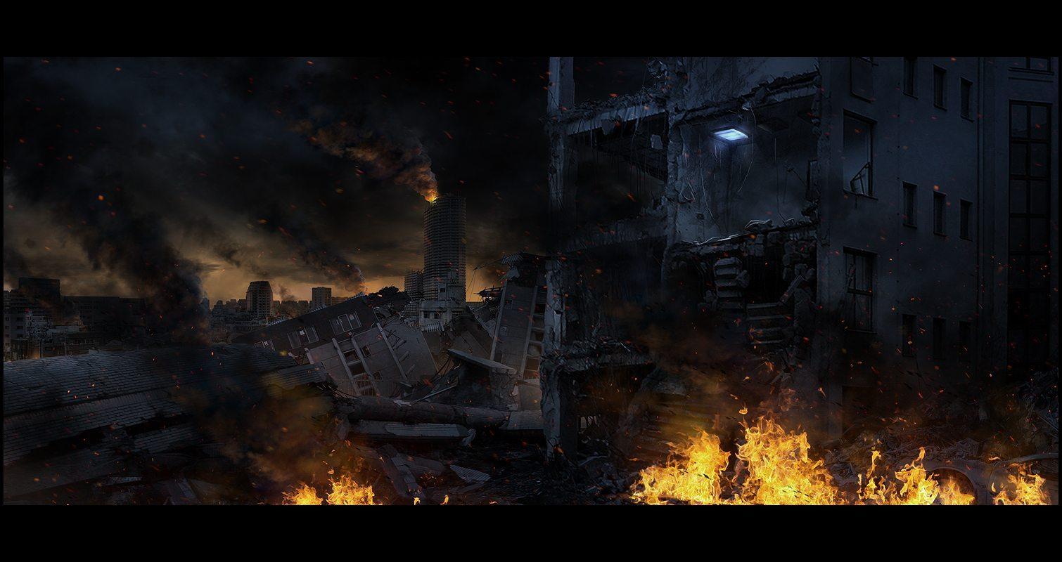 Godzilla_Promo_Anim_Matte_finalpreview_04