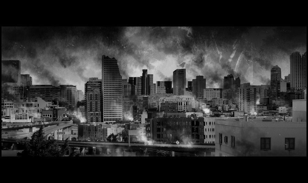 Godzilla_Promo_Anim_Matte_roughs_02