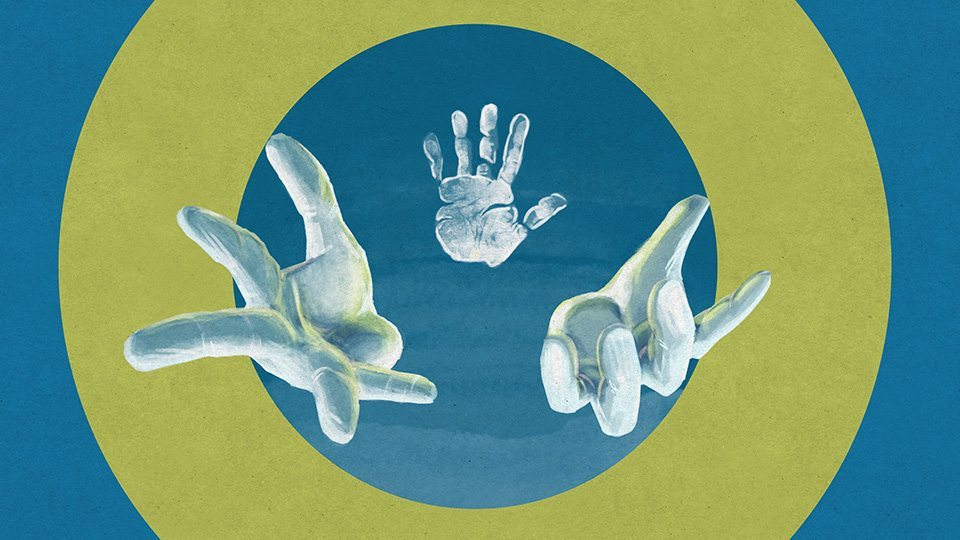 Hands_0211_ExtraBG_1
