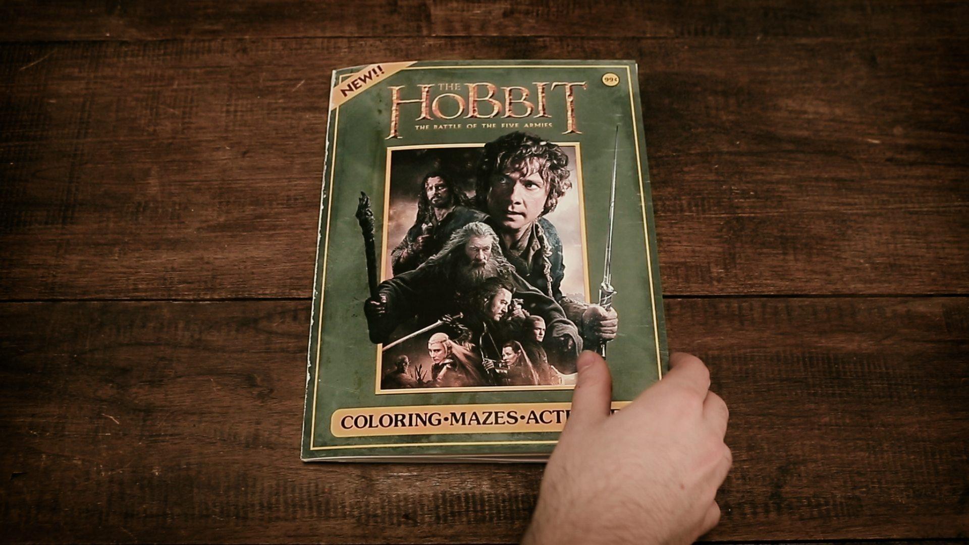 Hobbit_Still_02