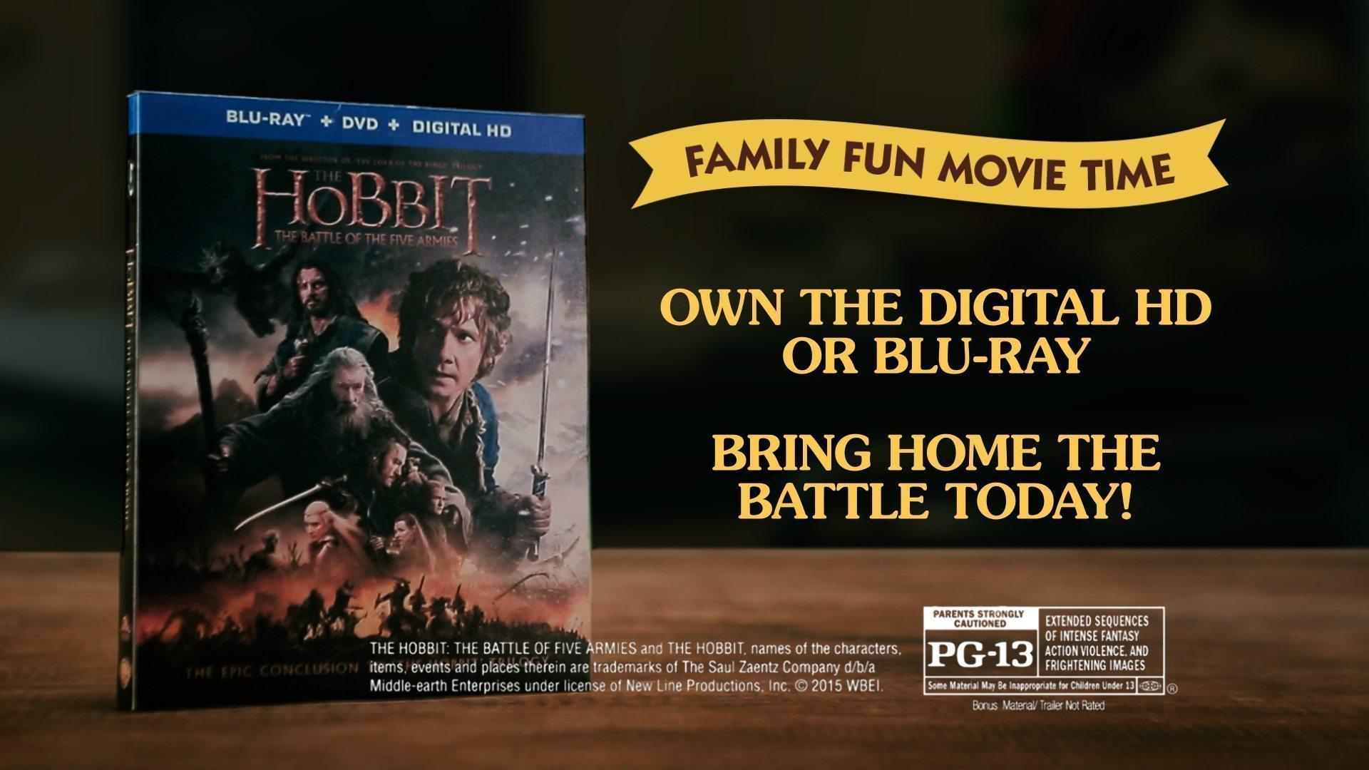 Hobbit_Still_18