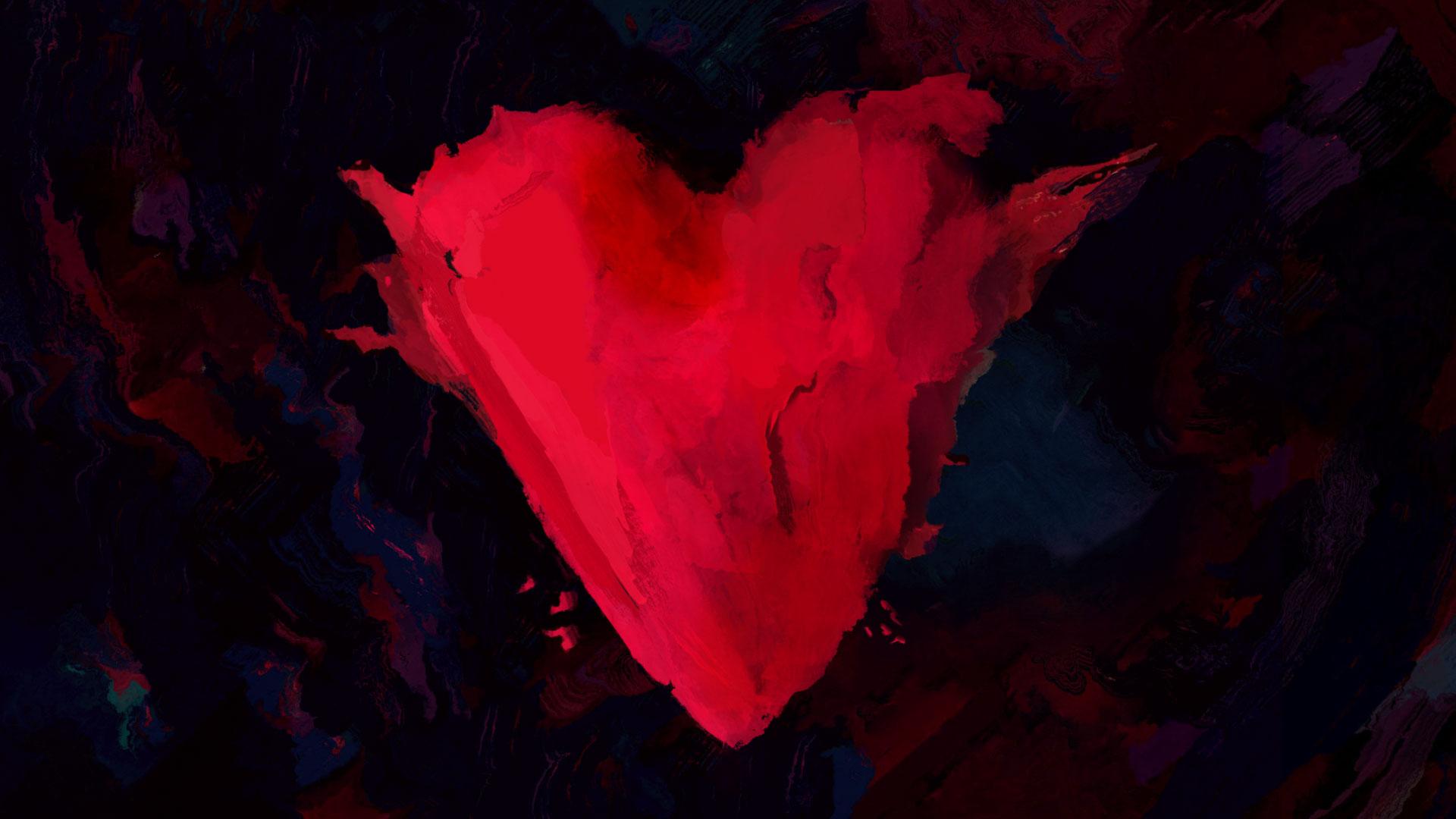 NYCB_Heart