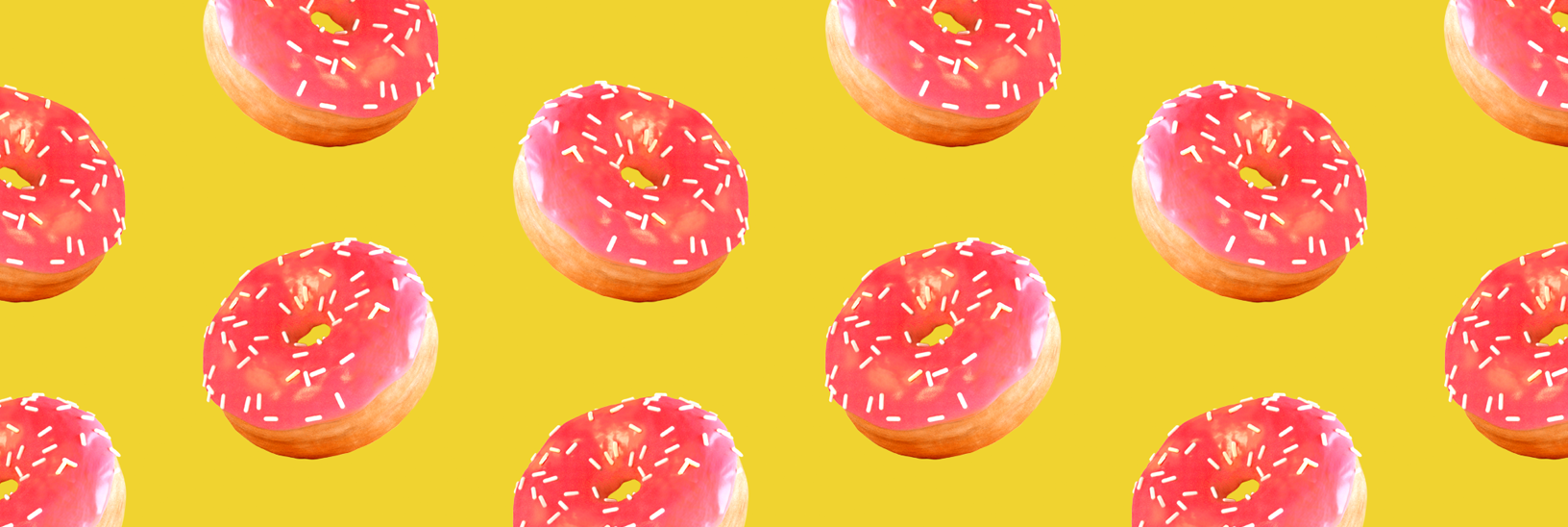 Static_Donuts_1632x548
