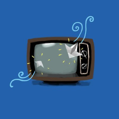 Twitter_FlightSchool_TVcolorscript_1229a
