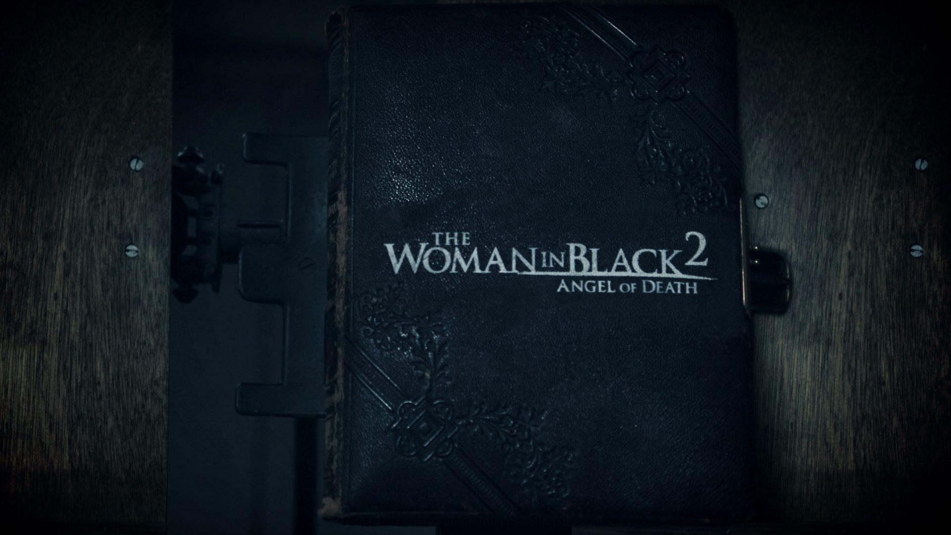 WomanInBlack_Still_02