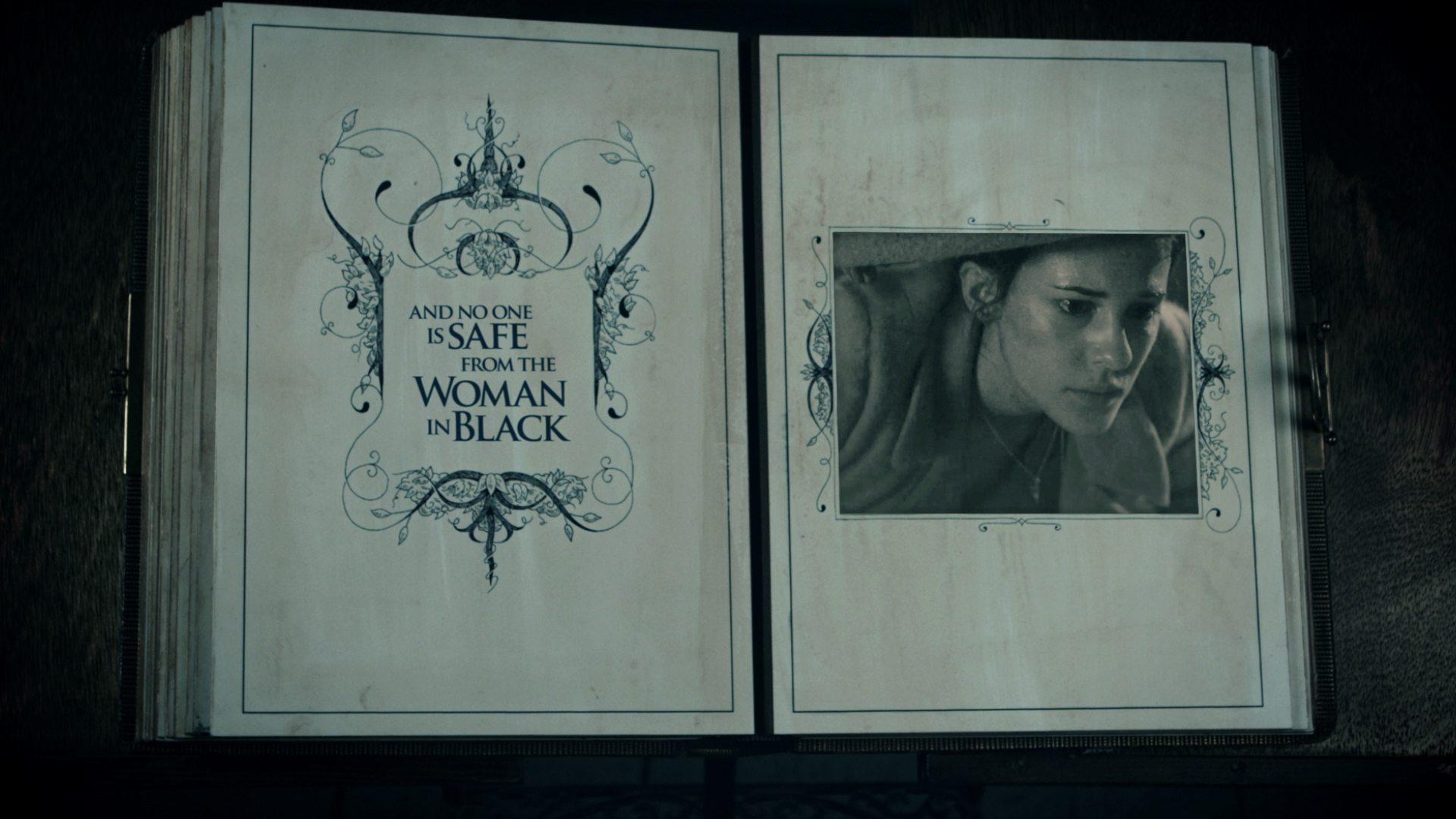 WomanInBlack_Still_05