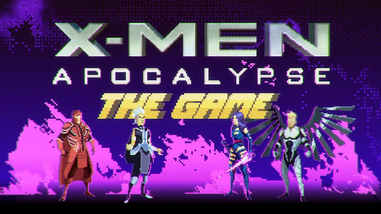X-Men_Apocalypse_01