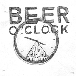 animatic_beeroclock