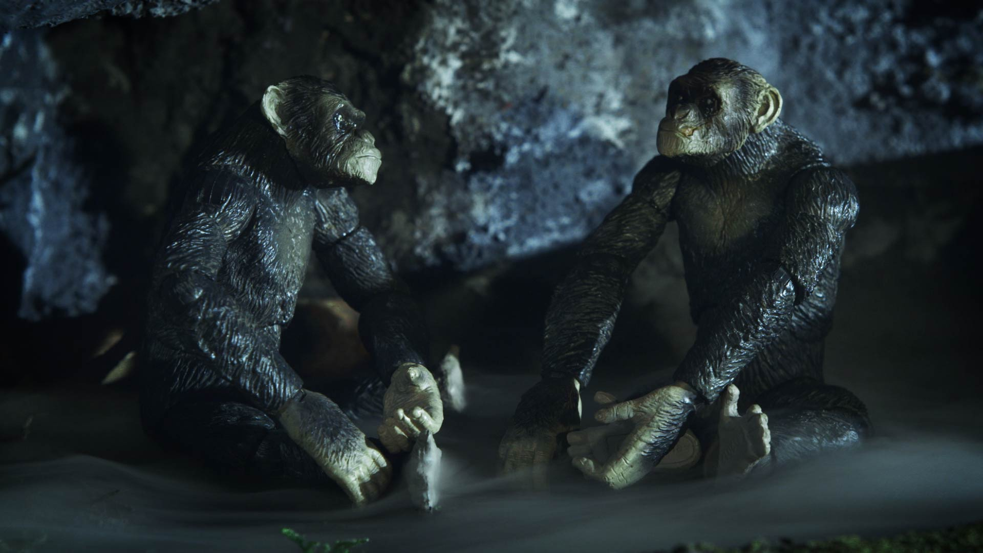 apes_screengrab_04