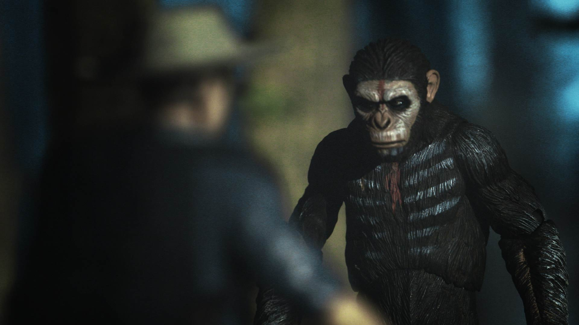 apes_screengrab_08