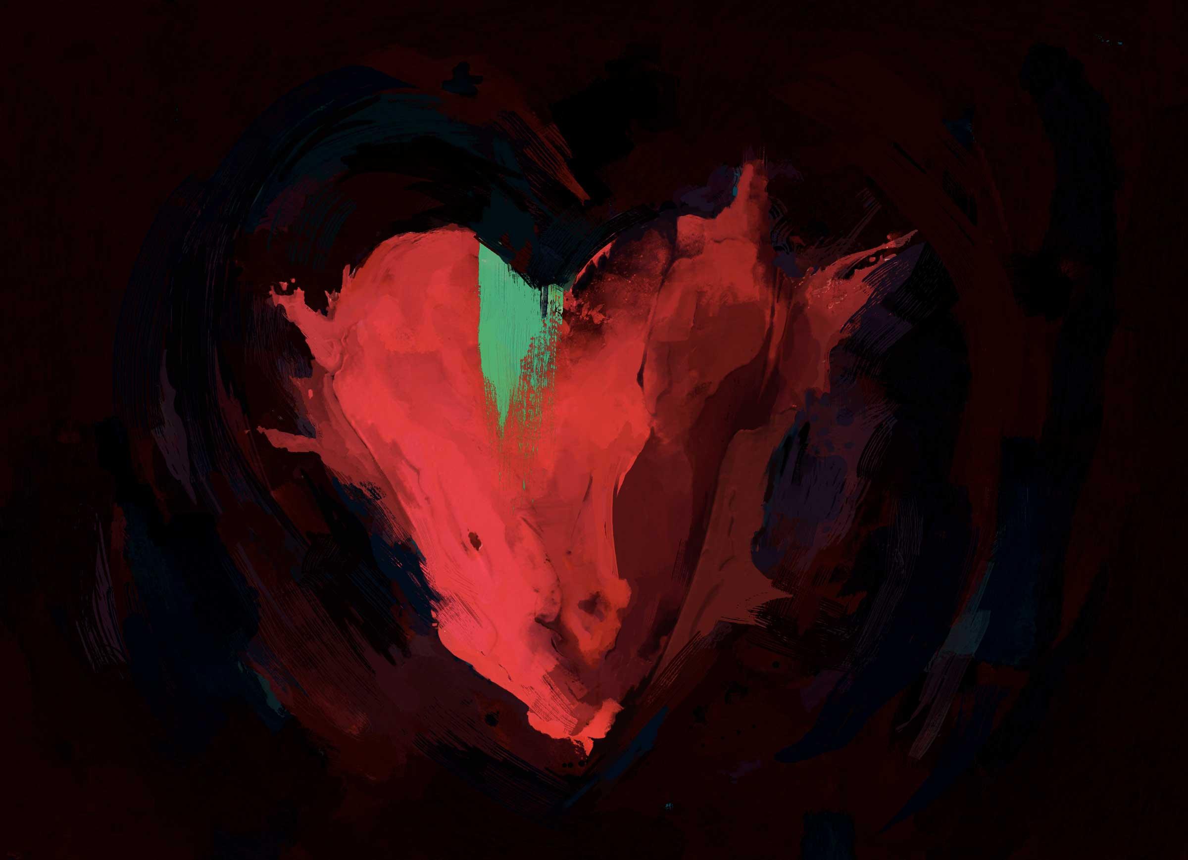nycb_so_heart