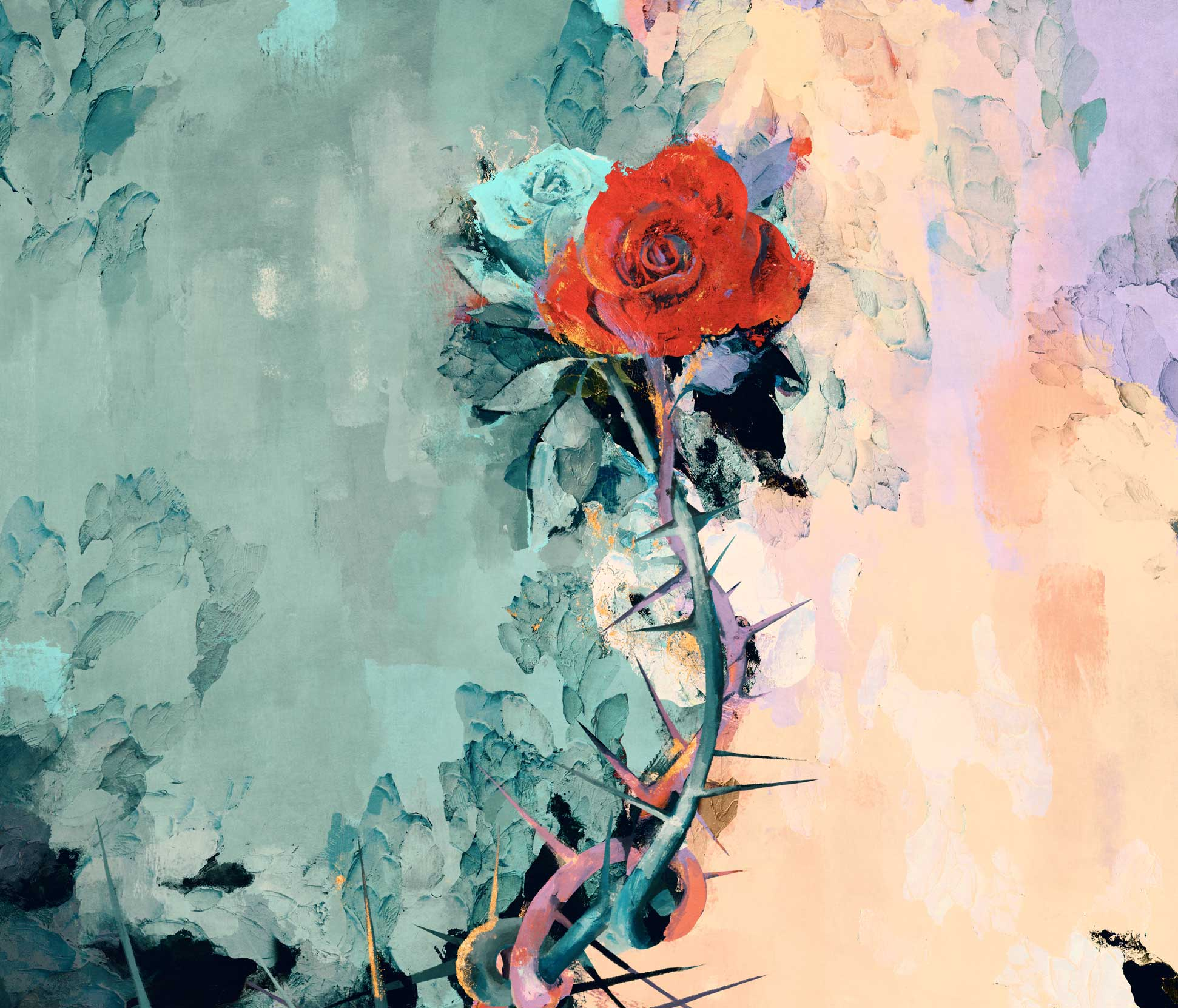 nycb_so_roses_Crop